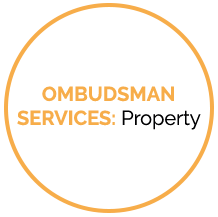 What does the new ombudsman scheme mean for landlords?