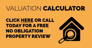 valuation-calculator